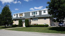 Photo of 5811 Rose Avenue, Unit Number 12, Countryside, IL 60525 (MLS # 10591191)