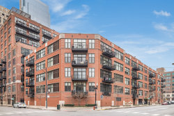 Photo of 333 W Hubbard Street, Unit Number 605, Chicago, IL 60654 (MLS # 10591546)