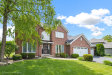 Photo of 2315 Beauport Drive, Naperville, IL 60564 (MLS # 10591788)