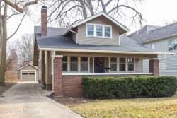 Photo of 656 N Eagle Street, Naperville, IL 60563 (MLS # 10591803)