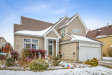 Photo of 37 Longbow Court, South Elgin, IL 60177 (MLS # 10592077)