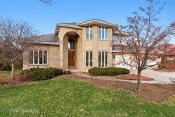 Photo of 9704 W 56th Street, Countryside, IL 60525 (MLS # 10592185)
