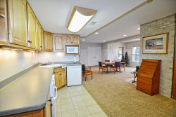 Tiny photo for 7N190 Lancaster Road, St. Charles, IL 60175 (MLS # 10592471)