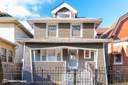 Photo of 1030 N Lawler Avenue, Chicago, IL 60651 (MLS # 10592521)