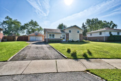 Photo of 147 W Memory Lane, Addison, IL 60101 (MLS # 10592545)