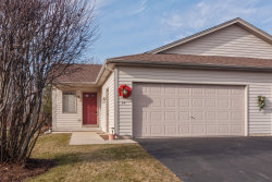 Photo of 44 S Walnut Drive S, North Aurora, IL 60542 (MLS # 10592592)