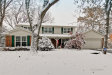 Photo of 1260 Grove Court, Lake Forest, IL 60045 (MLS # 10592734)