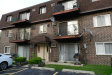 Photo of 9356 Golf Road, Unit Number 3B, Des Plaines, IL 60016 (MLS # 10592875)