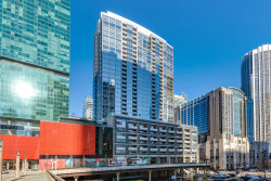 Photo of 240 E Illinois Street, Unit Number 2404, Chicago, IL 60611 (MLS # 10592969)
