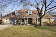 Photo of 1237 Southwind Drive, Northbrook, IL 60062 (MLS # 10593201)