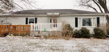 Photo of 1019 Arland Street, Rock Falls, IL 61071 (MLS # 10593649)