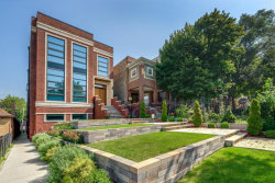 Photo of 4753 N Dover Street, Chicago, IL 60604 (MLS # 10593724)