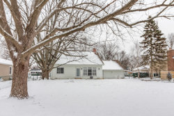 Tiny photo for 106 Surrey Lane, Crystal Lake, IL 60014 (MLS # 10593744)