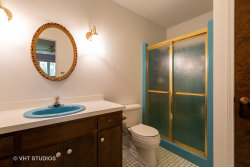 Tiny photo for 7614 S Meadow Lane, Cary, IL 60013 (MLS # 10593878)