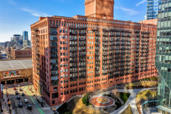Photo of 165 N Canal Street, Unit Number 1426, Chicago, IL 60606 (MLS # 10594613)