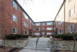 Photo of 1314 Central Street, Unit Number 1N, Evanston, IL 60201 (MLS # 10594620)
