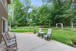 Tiny photo for 17N520 Adams Drive, Dundee, IL 60118 (MLS # 10595492)