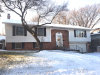 Photo of 329 E 3rd Street, Spring Valley, IL 61362 (MLS # 10595733)