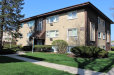 Photo of 8504 45th Place, Unit Number GC, Lyons, IL 60534 (MLS # 10595847)