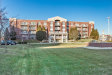 Photo of 7091 W Touhy Avenue, Unit Number 208, Niles, IL 60714 (MLS # 10596170)