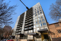 Photo of 450 W Briar Place, Unit Number 12M, Chicago, IL 60657 (MLS # 10596178)