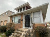 Photo of 1242 Jackson Street, North Chicago, IL 60064 (MLS # 10596211)