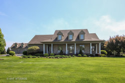 Photo of 4918 Pioneer Road, McHenry, IL 60051 (MLS # 10597070)