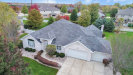 Photo of 11754 Anise Drive, Frankfort, IL 60423 (MLS # 10597278)