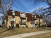 Photo of 6305 Joliet Road, Unit Number 11, Countryside, IL 60525 (MLS # 10597586)