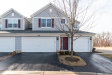 Photo of 1310 Waverly Drive, Unit Number 1310, Volo, IL 60020 (MLS # 10597852)