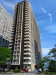Photo of 6157 N Sheridan Road, Unit Number 20L, Chicago, IL 60660 (MLS # 10597924)