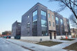Photo of 1910 W Pershing Road, Unit Number D, Chicago, IL 60609 (MLS # 10598118)