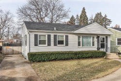 Photo of 210 N Crest Avenue, Bartlett, IL 60103 (MLS # 10598136)