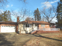 Photo of 28W627 Forest View Avenue S, Warrenville, IL 60555 (MLS # 10598275)