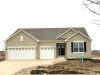 Photo of 3190(3188) Patterson Road, Montgomery, IL 60538 (MLS # 10598682)