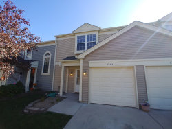 Photo of 7563 Waterford Drive, Hanover Park, IL 60133 (MLS # 10598712)