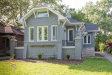 Photo of 212 Gage Road, Riverside, IL 60546 (MLS # 10598824)