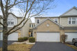 Photo of 11826 Heritage Meadows Drive, Unit Number 0, Plainfield, IL 60585 (MLS # 10599120)