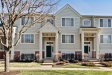 Photo of 1319 New Haven Drive, Cary, IL 60013 (MLS # 10599166)