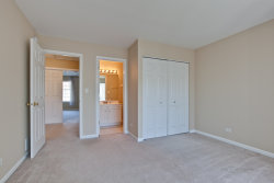 Tiny photo for 1319 New Haven Drive, Cary, IL 60013 (MLS # 10599166)
