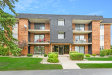 Photo of 9208 W 140th Street, Unit Number 1SW, Orland Park, IL 60462 (MLS # 10599179)