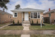 Photo of 1112 Eastern Avenue, Bellwood, IL 60104 (MLS # 10599328)