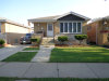 Photo of 6741 W 64th Street, Chicago, IL 60638 (MLS # 10599445)