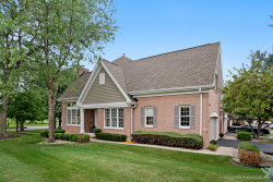 Photo of 4254 Stableford Lane, Naperville, IL 60564 (MLS # 10599447)