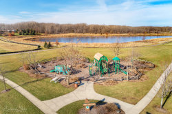Tiny photo for 1201 Prairie View Parkway, Cary, IL 60013 (MLS # 10599830)