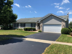 Photo of 324 West Lane, Geneva, IL 60134 (MLS # 10599892)