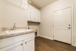 Tiny photo for 21 Briden Lane, Unit Number 21, Sycamore, IL 60178 (MLS # 10600453)