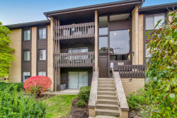 Photo of 6165 Knoll Wood Road, Unit Number 104, Willowbrook, IL 60527 (MLS # 10600615)