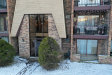 Photo of 7320 Blackstone Avenue, Unit Number 10, Justice, IL 60458 (MLS # 10600736)