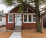 Photo of 819 11th Street, North Chicago, IL 60064 (MLS # 10601104)